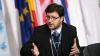 Viceministrul moldovean de Externe îndeamnă Rusia să nu tensioneze situaţia în cazul tânărului împuşcat