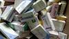 Promisiunile ministrului Sănătăţii: În 2012, unele medicamente se vor ieftini