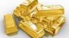 Banca Naţională îşi va suplini rezervele valutare şi cu aur