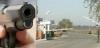 Un reprezentant al Rusiei a sosit în Moldova pentru a investiga cazul tânărului împuşcat