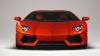 Lamborghini aduce două premiere la Salonul de la Geneva