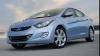 Hyundai Elantra a fost aleasă Maşina Anului 2012 în America de Nord