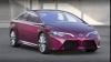 Toyota NS4 prezintă viitoarea direcţie de design a mărcii nipone