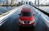 Nissan Pathfinder Concept - noua generaţie a modelului japonez FOTO