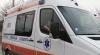 Moldova dispune de un număr mic de ambulanţe