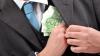 Au cerut 7.500 de euro ca să falsifice rezultatele unei expertize medico-legale