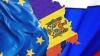 Cum a vrut Guvernul de la Chişinău să păcălească şi Uniunea Europeană, şi Rusia