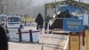 Un nou incident la Nistru: Locuitor din Molovata Nouă agresat de un pacificator