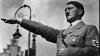 Adolf Hitler era să se înece la patru ani
