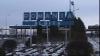 Zeci de maşini blocate la frontiera moldo-română. Vameşii nu oferă explicaţii