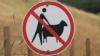 Cele mai amuzante indicatoare rutiere din lume FOTO