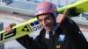 Andreas Kofler şi-a luat revanşa în faţa lui Gregor Schlierenzauer în etapa a treia a Turneului Celor Patru Trambuline
