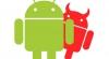 Află care sunt aplicaţiile de Android ce-ţi fură datele personale
