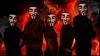 NATO atacat de hackerii de la Anonymous