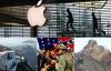 Apple costă mai mult decât Grecia, Războiul Civil din SUA sau Marele Zid Chinezesc