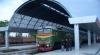 Premieră absolută pentru Calea Ferată din Moldova: Va fi lansată cursa de tren Chişinău - Milano