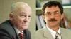 Lupta pentru fotoliul prezidenţial dintre Nantoi şi Talmaci se dă pe Facebook. VEZI cine câştigă