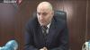 Procuratura Generală a confirmat: Sergiu Armaşu figurează într-un dosar penal