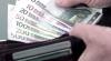Deputaţii care vor primi salarii mai mici în 2012