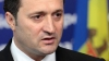 Vlad Filat acuză Curtea de Apel Economică de depăşirea flagrantă a atribuţiilor