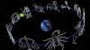 Horoscopul pentru 21 ianuarie