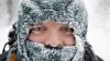 Frigul face victime: Cinci persoane au fost internate cu hipotermie