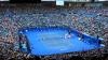 Nadal, Federer, Berdych şi Del Potro s-au calificat în sferturile de finală la Australian Open