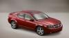 Chrysler va folosi platforma lui Dodge Dart pentru viitorul Avenger