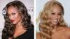 Blonde sau brunete: Ce preferă bărbaţii?
