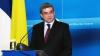 România vrea misiune civilă de menţinere a păcii pe Nistru