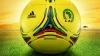 Senegal - Zambia, scor: 1-2; Guinea Ecuatorială - Libia, scor: 1-0