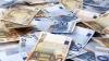 Ce ţară vrea un salariu minim de 3.300 euro şi de ce