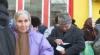 Facturile pentru căldură şi preţurile mari, povara bătrâneţei în Republica Moldova