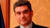 Ministrul român de Externe a fost demis din funcţie