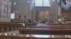 Scandal la biserică: Un preot şi-a dat demisia