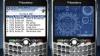 Dispozitivele cu sistemul de operare Android au întrecut cele BlackBerry