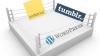 Ce platformă de blogging ţi se potriveşte
