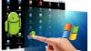 În 2012, telefoanele cu Android vor fi mai vândute decât PC-urile