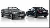 (FOTO) BMW introduce două ediţii speciale bazate pe Seria 1