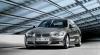(VIDEO) BMW a prezentat prima reclamă a noului Seria 3