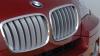 BMW X4, confirmat oficial
