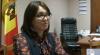 Directorul AGEPI, Lilia Bolocan, răspunde la întrebările vizitatorilor Publika.md VIDEO