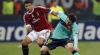 Thiago Silva a fost desemnat cel mai bun fotbalist brazilian din Europa
