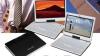 """Cele mai bune 5 laptopuri """"budget"""" pe categorii"""