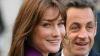 Carla Bruni-Sarkozy ar fi deturnat fondurile pentru lupta împotriva SIDA