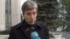 Carpov: Nu mai avem nevoie de militari, ci de oameni civili