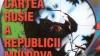 În 2012, mai multe specii de plante şi animale vor fi incluse în Cartea Roşie a Moldovei