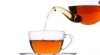 Ceaiul reduce tensiunea
