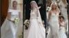 Cele mai frumoase rochii de mireasă din 2011 FOTO