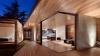 CES 2012: Cum arată casa viitorului. Intri pe net direct de pe fereastră VIDEO